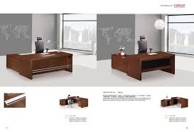 office table price modern executive desk office table design buy