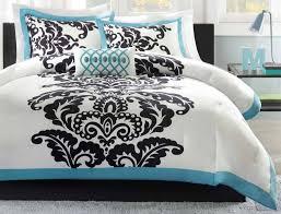 Bed Comforter Sets For Teenage Girls by Bedroom Colorful Full Size Bed Sets For Teenage Girls With Ladder