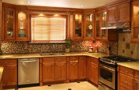 choose maple kitchen cabinets are right choices for your kitchen
