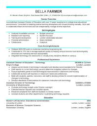sample resume of teacher applicant teacher resume example resume for fastfood fast food cashier sample cv chief accountant example of a resume for a truck driver with live career resume