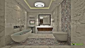 Creative Bathroom Decorating Ideas Bathroom Creative Bathroom Sink Ideas Asian Themed Bathrooms