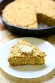 gluten free cornbread dressing for thanksgiving rustic gluten free cornbread