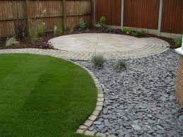 284 best garden circle gardens images on pinterest gardens