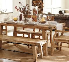 rustic oak dining room sets dzqxh com