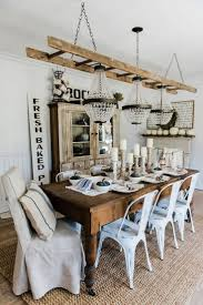 Best Place To Buy Dining Room Set by Dining Room Buy Furniture Furniture Websites Furniture Shopping