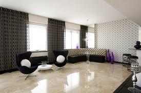 Home Design For 2017 Extraordinary 10 Concrete Tile Living Room 2017 Decorating