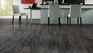 Difference Between Engineered Wood And Laminate Flooring Hardwood And Laminate Flooring From Bruce