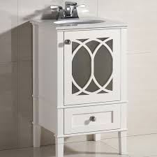 24 Inch Bathroom Vanity Combo by Bathroom Lowe Bathroom Vanity 24 Inch Vanity Bathroom