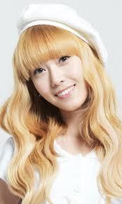تقرير عن اشهر الفرق الكورية Girls Generation Images?q=tbn:ANd9GcRyYAX4M5I7YwQiJIJf8EUjgjY4TwNYNJFNcEjQHl8Hnr5waD3g
