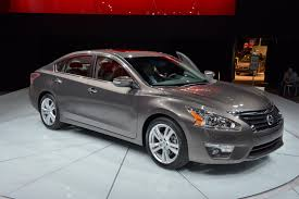 nissan altima for sale under 2000 2015 nissan altima prices 2015 nissan altima u2013 overview and