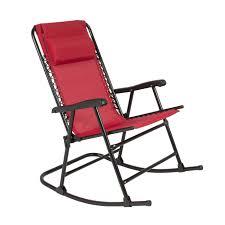 Mesh Patio Chair Choosing A Patio Rocking Chair