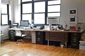 ikea work desks linnmon finnvard table white 59x29 12 ikea home