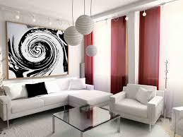 exellent modern living room design ideas 2013 for decor