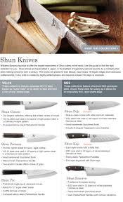 best 25 japanese kitchen knives ideas on pinterest kitchen