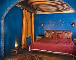 moroccan style home decor home design ideas