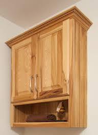 bathroom design ideas bathroom lacquer brown wood above the