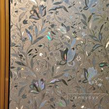 stained glass door film 17 best images about window film on pinterest stained glass