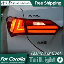 lexus tpms programming toronto taillight retrofit toyota nation forum toyota car and truck forums