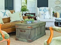 Rustic Wood Living Room Furniture Coffee Table Brilliant Rustic Trunk Coffee Table Ideas Rustic