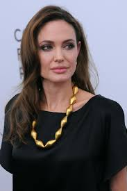 angelina jolie gold necklace 1564263289