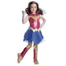 Supergirl Halloween Costume Supergirl Halloween Promotion Shop Promotional Supergirl
