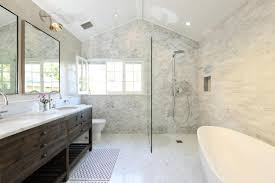 interior amazing master bath remodel bathroom decor ideas best full size of interior amazing master bath remodel bathroom decor ideas best images about bathroom