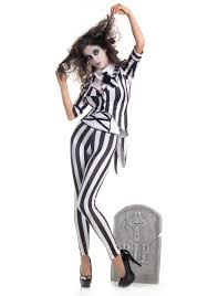 broken doll halloween costume graveyard ghost costume