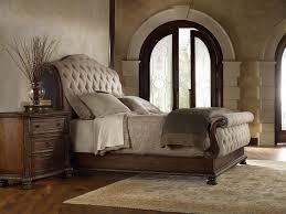 Bedroom Furniture For Sale by Hooker Bedroom Furniture Sets For Awesome Bedroom Afrozep Com