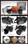 ต้องการ ขาย] ขาย Canon G12 ที่สุด