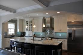 kitchen island extractor fans hood best vintage in design with