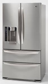 EPA Encourages Utility Controlled Refrigerators