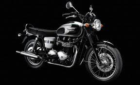 2012 triumph bonneville t100 110th anniversary limited edition review