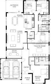 397 best 2016 house plans images on pinterest floor plans