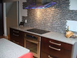 Unfinished Kitchen Island Cabinets Full Size Of Kitchen Roomkitchen Unfinished Base Cabinets For Home