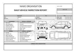 fleet management logistics operational guide log digital