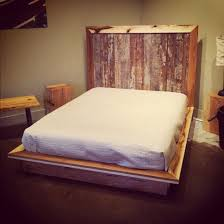 fancy cool bed headboards 29 on interior decor design with cool