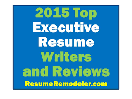 Best Executive Resume Format by Executive Resume Writing Guide For C Level Executives C Level