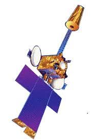 INSAT-3A