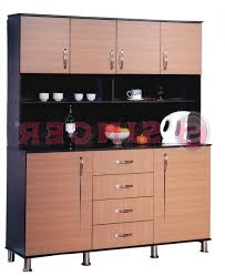 stand alone kitchen cabinets malaysia best home furniture