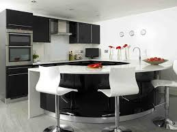 Kitchen Design Tips by Kitchen Design Architect Shonila Com