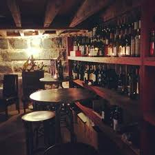 Private Dining Room Melbourne Private Dining Room Great Service Picture Of Carlton Wine Room