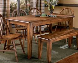 Country Style Dining Room Dining Room Old And Vintage Country Style Dining Room Sets With