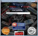 satzo-password-hacking-software-license-key-full-version-mediafire