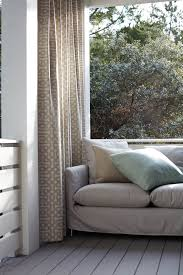 cheap decorative pillows for sofa fabrics for the home sunbrella fabrics