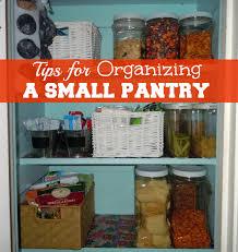 organizing my entire life