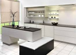 Simple Kitchens Designs Easy Ways To Make Japanese Kitchen Design White Modern Japanese