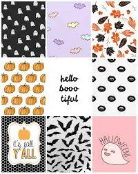 download cute halloween wallpaper iphone gallery
