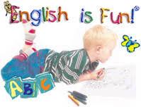 RIMINI inglese al british institutes 3-17 anni