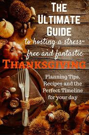 images of a thanksgiving dinner best 25 hosting thanksgiving ideas on pinterest happy