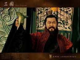 Tào Tháo - lãnh tụ thi đàn Kiến An